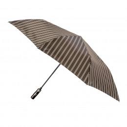 Mini-Parapluie pliant Homme Oscar
