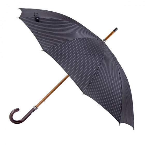 Parapluie Homme Ultra-Chic Piganiol