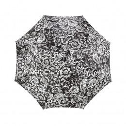 Parapluie Femme ROSA