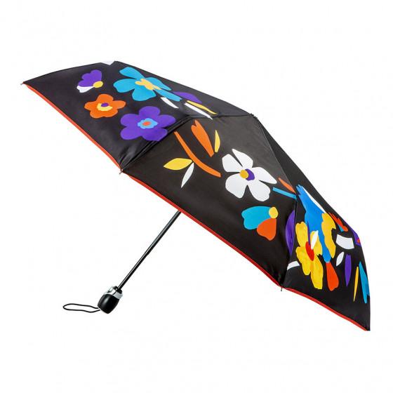 Parapluie Pliant Femme HANNA
