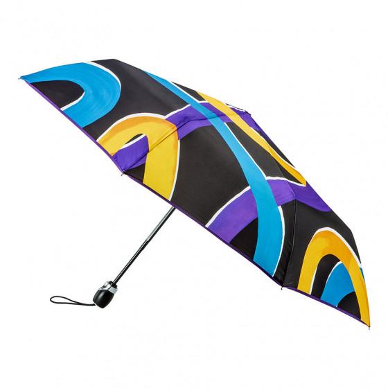 Parapluie Pliant Femme MALMÖ
