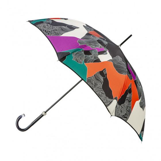 Parapluie Femme VULCAIN