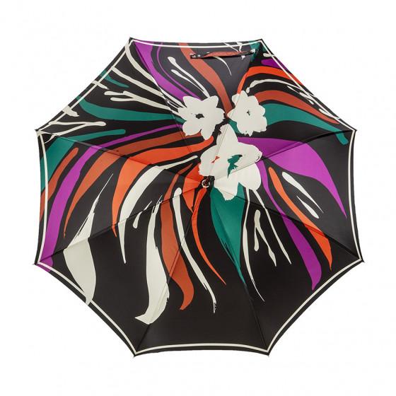 Parapluie Femme EFFUSIVE