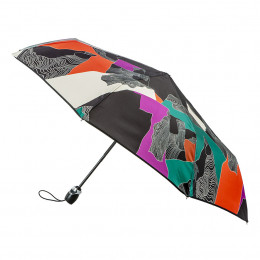 Parapluie Pliant Femme VULCAIN