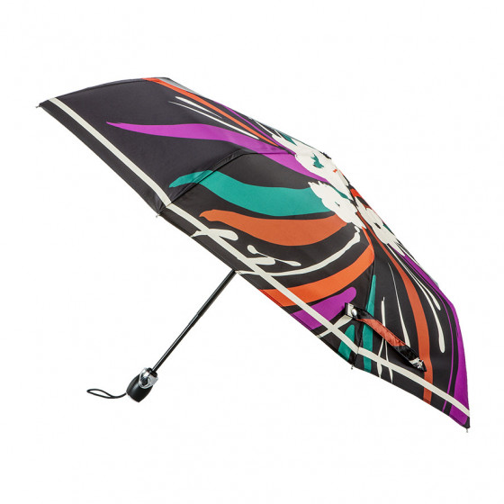 Parapluie Pliant Femme EFFUSIVE