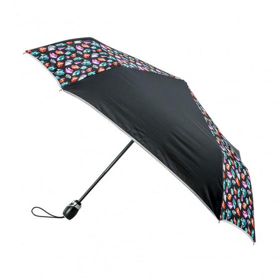 Parapluie Pliant Femme MINERAL