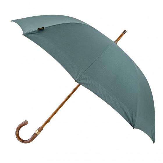 Parapluie L'Aurillac par Piganiol Homme Vert