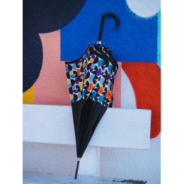 Parapluie femme AARHUS