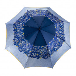 Parapluie Femme Droit Raku