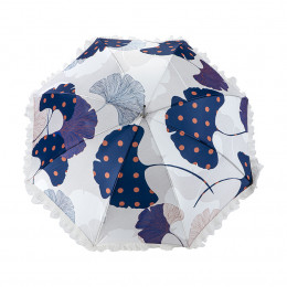 Parapluie Femme Ombrelle Ginko