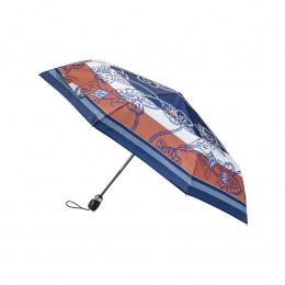 Parapluie Femme Pliant Geisha