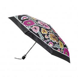 Parapluie Femme Pliant Delirium