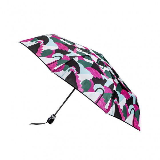 Parapluie Femme Pliant Santa Fé