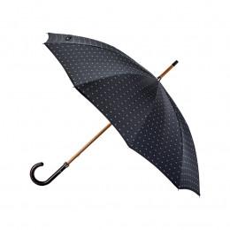 Parapluie Homme Droit Cravate