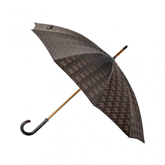 Parapluie Droit Homme Charles