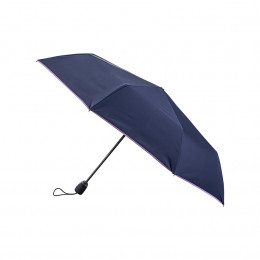 Parapluie Femme Pliant Indigo