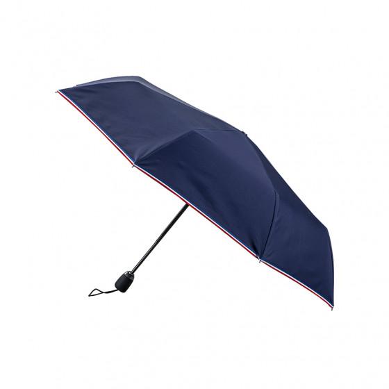 Parapluie Homme Le Chauvin