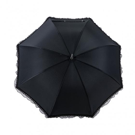 Ombrelle Noire