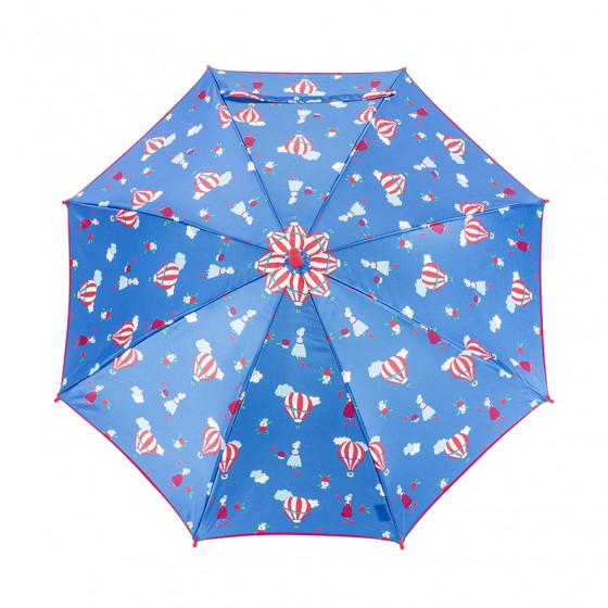 Parapluie Enfant Céleste