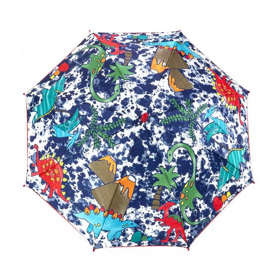 Parapluie Enfant Dinosauria