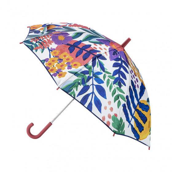 Parapluie Enfant Fleur des îles