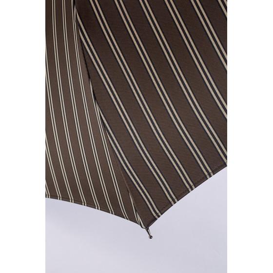 Parapluie Pliant Homme Oscar pliant médium automatique