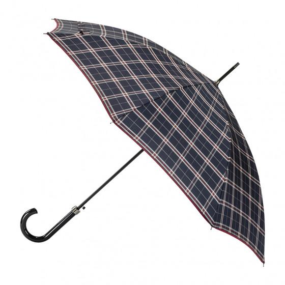 Parapluie canne Homme Harry